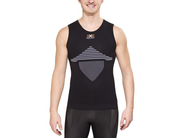X-Bionic Energizer MK2 Summerlight - Sous-vêtement Homme - noir